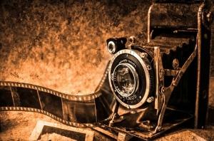 agenzia-investigativa-gallarate-macchina-fotografica