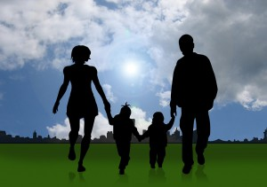 agenzia-investigativa-gallarate-infedeltà-coniugale-tradimento