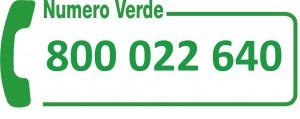 investigatore-privato-gallarate-numero-verde-europol